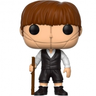 Funko POP! Westworld Dr Young Ford