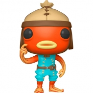 Funko POP! Fortnite Fishstick