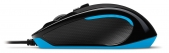 Mouse Gaming G-300S Logitech