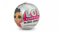 Figura LOL Surprise! Bling Series