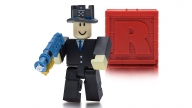 Figura Roblox Celebrity Blind Box Series 4