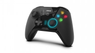 Gamepad PC-Switch-Android-IOS Kloud Krom