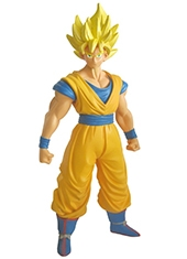 Figura 20cm Dragon Ball Z 34460 Bandai