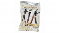 Hangers Harry Potter Backpack Buddies Wands 5 cm
