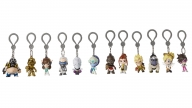 Hangers Overwatch Blind Bag Serie 2