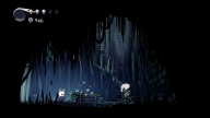 Hollow,Knight,PS4,Microplay