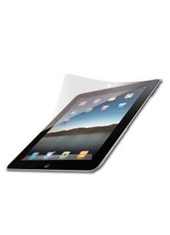 Lamina Protectora Ipad/Ipad2 IP2SP-1 Case Logic