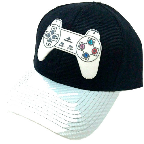 Jockey Playstation Controller Bioworld