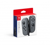 joycon,joy con,joy-con,nintendo,switch