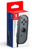 Joy-Con (Right) Gris Nintendo Switch