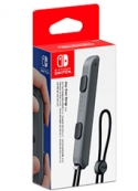 Joy-Con Strap Gris Nintendo Switch
