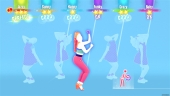 Just Dance 2016 Xbox One