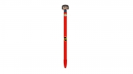 Lapiz Pen Topper The Incredibles 2 Funko