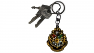 Llavero Harry Potter Hogwarts