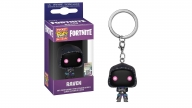 Llavero POP! Fortnite Raven