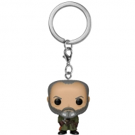 Llavero POP! Game Of Thrones Davos