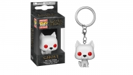 Llavero POP! Game Of Thrones Ghost