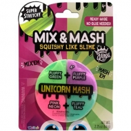 Masa Mix & Mash Unicorn Ringa