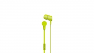 Audífonos In Ear Solid 2 Lime Maxell