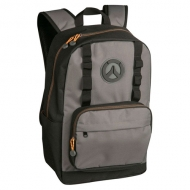 Mochila Overwatch Payload