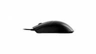 Mouse Clutch GM41 MSI