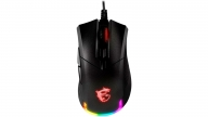 Mouse Gamer Clutch GM50 MSI