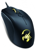 Mouse Gamer Scorpion M6-400 Genius