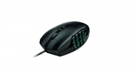 Mouse Gaming G600 Logitech
