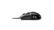 Mouse MM710 Black Glossy Cooler Master