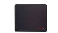 Mouse Pad HyperX Fury S Pro Gaming (M)