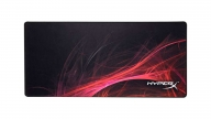 Mouse Pad HyperX Fury S Pro Speed Edition (XL)