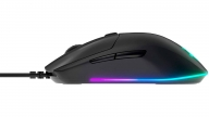 Mouse Rival 3 Steelseries
