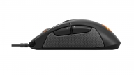 Mouse Rival 310 Steelseries