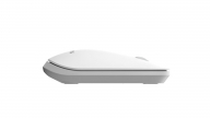 Mouse Wireless M305 Blanco Philips