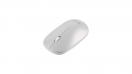 Mouse Wireless M305 Gris Philips
