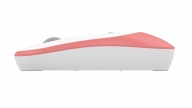 Mouse Wireless M314 Rosa Philips