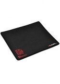 Mousepad Dasher Mini Slim Tt eSports