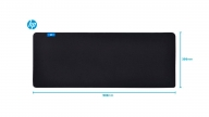 Mousepad Gamer Extra Large MP9040 HP