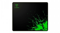 Mousepad Gamer Small T-Dagger