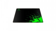 Mousepad Gamer T-TMP200 T-Dagger