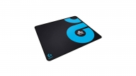 Mousepad, mouse pad, pad mouse, mousepad, Gaming, gamer, Large Cloth, G640, Logitech,Microplay