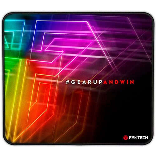 Mousepad Gear UP MP452 Fantech