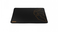 Mousepad Knout Speed Krom