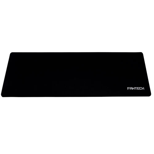 Mousepad Office MP64XL Fantech