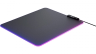 Mousepad RGB Large Cougar