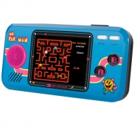 Ms.Pacman Pocket Player