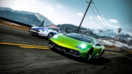 Need For Speed Hot Pursuit Remastered Xbox One