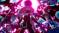 No More Heroes III Switch