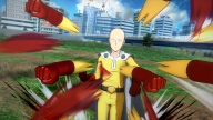 One Punch Man a Hero Nobody Knows Xbox One