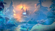 Ori And The Will Of The Wisps Xbox One